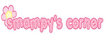 Smampy's Corner